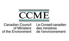 Canadian Soil Quality Guidelines