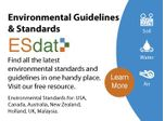 Pennsylvania's US Environmental Standards on Vapor Intrusion