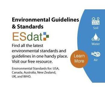 North Carolina Groundwater Standards