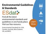 Alberta Tier 1 Soil and Groundwater Remediation Guidelines