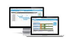 ESdat LSPECS - Web-Based Integrated Field Program Data Management Software