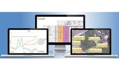 ESdat Desktop - Environmental Data Analysis and Reporting Software
