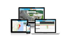 ESdat Online - Environmental Data Management Software