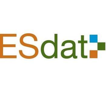 ESdat Training