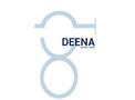 Deena - Model II - Automated Digestion System Brochure
