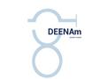 DEENAm - Automated Digestion System Brochure