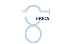 Erica - Automated Sample Preparation System Manual