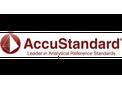 Model AE-00059 - PCB Congener Content Evaluation Mix 1