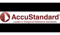 AccuStandard, Inc