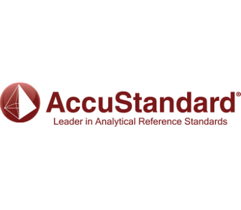 Model ASTM-P-0010-PAK - Sulfur Standard