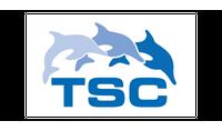 Technology Systems Corporation (TSC)