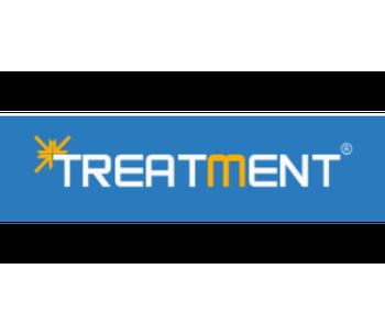 Batch Treatment Services