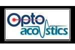 Optoacoustics Ltd.
