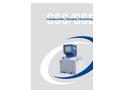 ZERMA - Model Serie GSC 300/300 - 700/1000 - Compact/Sound Proof Granulators - Brochure