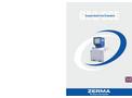 Compact Granulators - Brochure