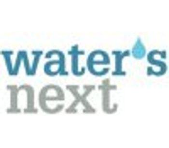 Water's Next