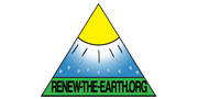 Renew the Earth
