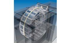 Eljen GSF Installation - Video