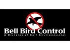 Bird Control Systems Installations