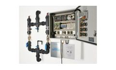 Bifipro - Cool Robust System