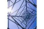Water treatment research for power generation sector - Energy