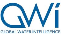 Global Water Intelligence (GWI)