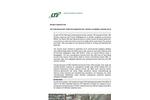 Environmental Site Assessment (ESA) Services