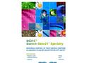 QG21-S 2G Refill Product Sheet