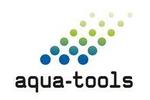 aqua-tools
