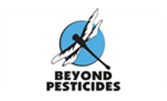 Beyond Pesticides` Safety Source for Pest Management Services