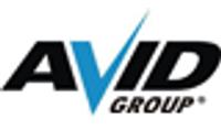 AVID Group