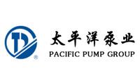 Pacific Pump Group Co., Ltd.