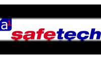 a1-safetech