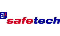 a1-Safetech - Customer Service