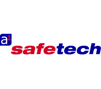a1-Safetech - Customer Service