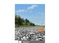 Basetrac - Geogrids - Brochure