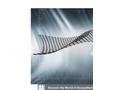 Basetrac - Model Duo - Geocomposite - Brochure