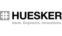 Huesker Synthetic GmbH