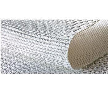 Stabilenka - Strongest Woven Reinforcement Fabric