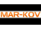 Mar-Kov - Chemical Inventory Management / Warehousing Software