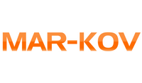 Mar-Kov Computer Systems Inc.