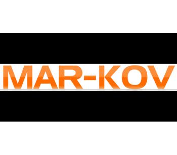 Mar-Kov - Weighing and Dispensing Software