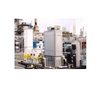 Groundwater Remediation & Treatment