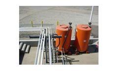 Soil Remediation Service