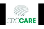 CRC Care