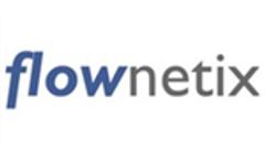 Flownetix announces expansion of 300series® product range with heatmeter version