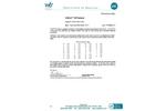 V-SOLV - Model ICP - Solvent Brochure