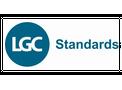 LGC - Model T-CY-01 - Dynal Slides