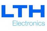 LTH Electronics
