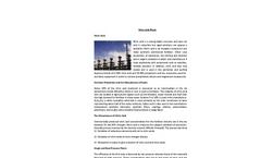 Nitric Acid Plants White Paper